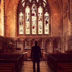 church-e1459800319530-300x300